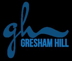 Gresham Hill